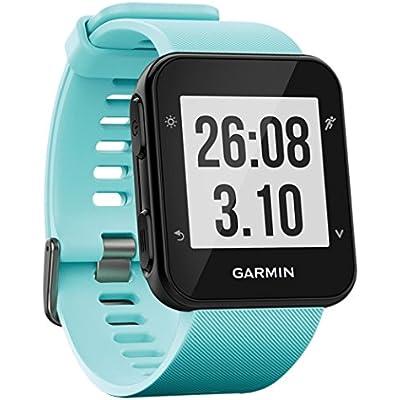 garmin-forerunner-35-gps-running