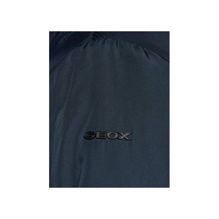 51lHkYiulHL Abrigo formal con 4 bolsillos, una prenda informal para el uso cotidiano 100% Poliéster Cierre: Con tapa.