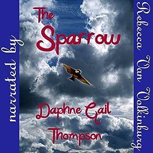 The Sparrow Audiobook