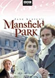 Mansfield Park [DVD] [Region 1] [US Import] [NTSC]