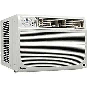 Amazon Com Danby Dac150bguwdb Air Conditioner 15 000 Btu