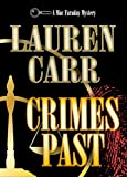 Crimes Past (A Mac Faraday Mystery Book 13)
