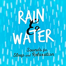 rain sound for sleep and relaxation mp3 download