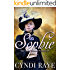 Sophie: Mail Order Brides of Wichita Falls - Book 7