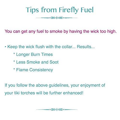 Firefly-Tiki-Torch-Fuel