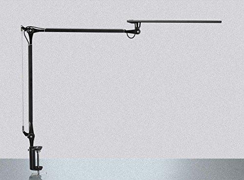 Buy office desk lamp