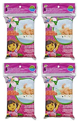 Dora Baby Stroller - 7
