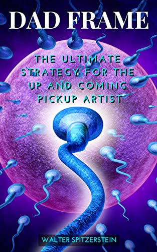 The Pickup Artist Ebook