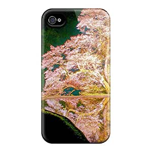 Hotfirst Grade Phone Cases For Iphone 6 Cases Covers wangjiang maoyi by lolosakes