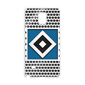 Distinctive pattern design Cell Phone Case for Samsung Galaxy Note4