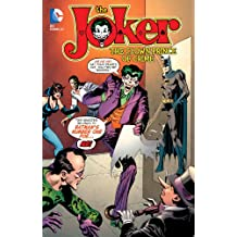 The Joker: The Clown Prince of Crime (Joker (DC Comics))