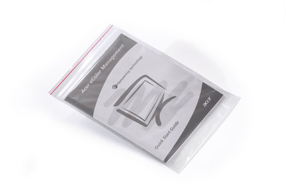 10'' x 12'' x 2 mil Gallon Clear Plastic Minigrip Reclosable Bags with Zip Top (Case of 1,000)