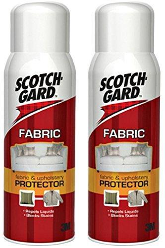 3m-scotchgard-fabric-protector-2-pack