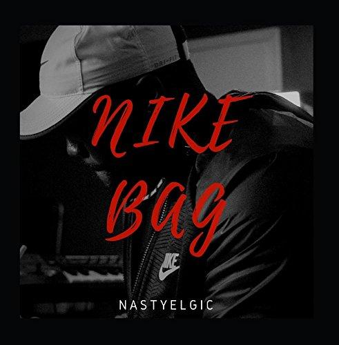 Price comparison product image Nike Bag