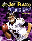 Joe Flacco and the Baltimore Ravens, Michael Sandler, 1617729337