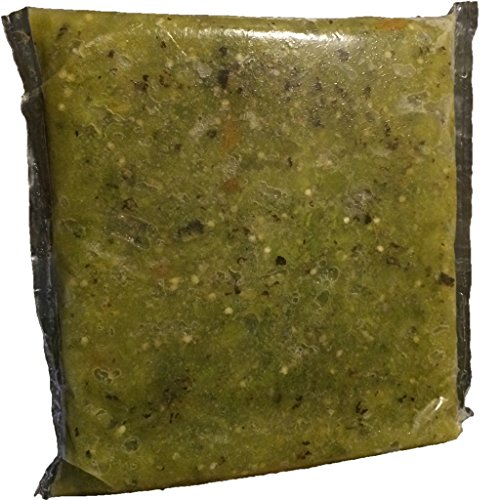 - Autumn Roast Green Chile HOT 10lbs (2) 5lbs