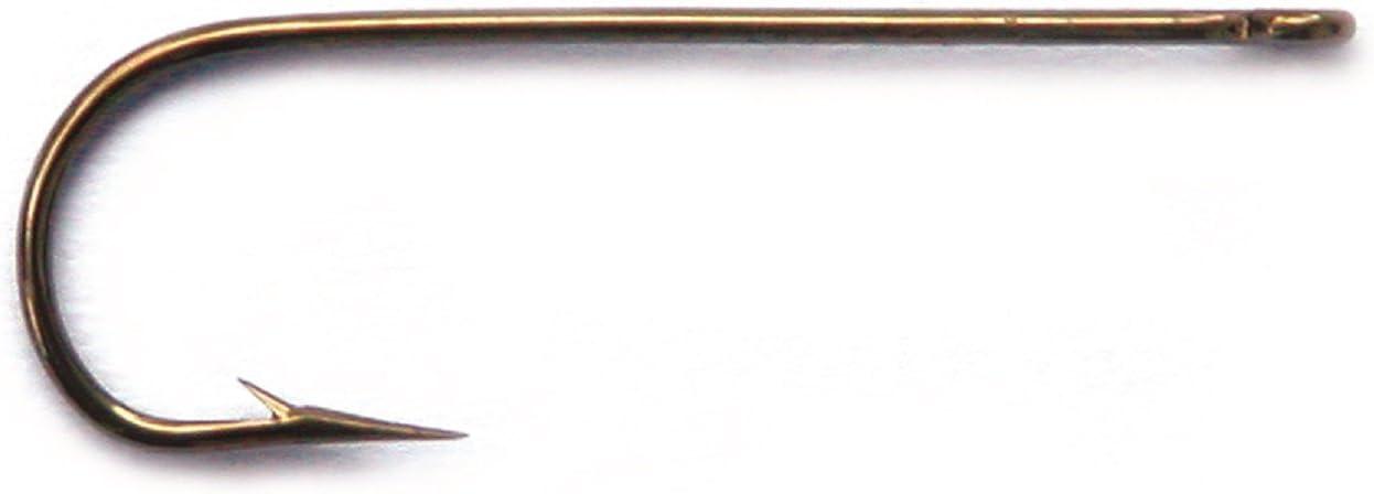 Mustad Classic Aberdeen Hook