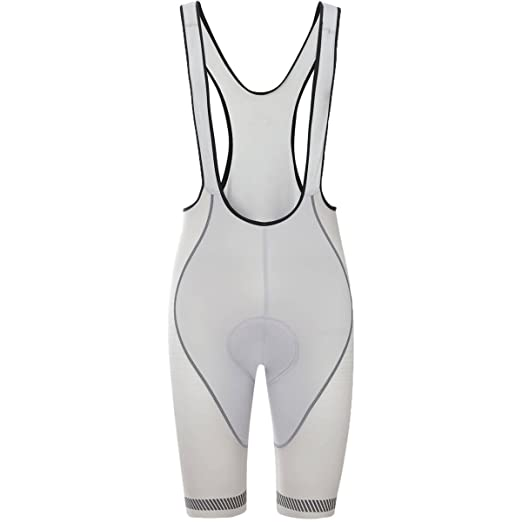 948aaa45ee65c Amazon.com   Oakley Men s Jawbreaker Premium Bib Shorts   Clothing