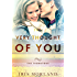 The Very Thought of You (The Thorntons Book 2)
