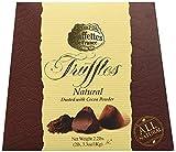2.2 Pounds of Chocolate Truffles - French Truffles
