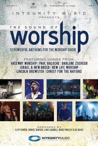 Praise Worship Charts - 3
