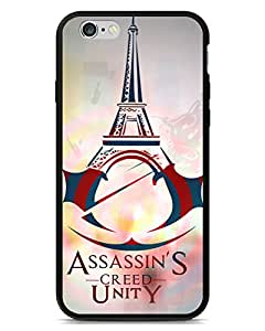 Best Hot Case Cover Protector For Assassin's Creed: Unity Assassin's Creed Unity iPhone 5/5s 9144078ZA476692702I5S Rebecca M. Grimes's Shop