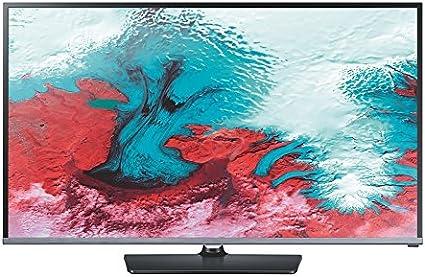 Samsung LED-TV 54 cm 22 Zoll UE22K5000 EEK A DVB-T2, DVB-C, DVB-S ...