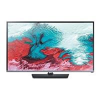 Samsung K5000 54 cm (22 Zoll) Fernseher (Full HD, LED, DVB-C/T2 Tuner)
