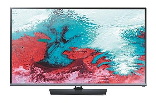 Einen guten LED Fernseher bekommen Sie von der Marke Samsung.