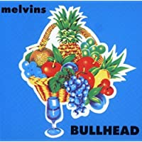 Bullhead [Vinyl LP]