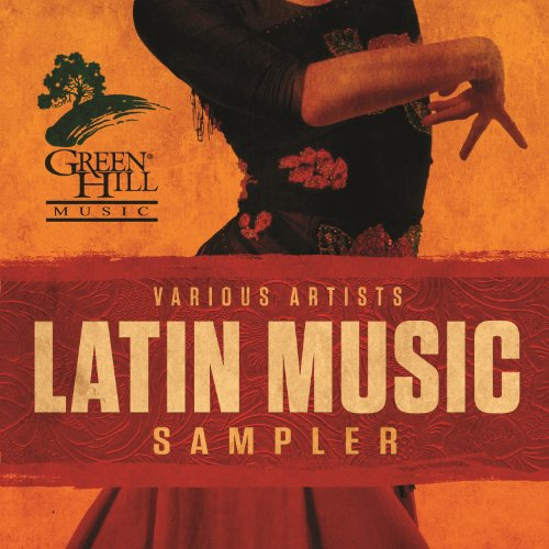 an introduction to the popular genre of latin american music salsa music What is bachata bachata is a popular bolero was viewed throughout latin america — a romantic music popular with among latin american musical genres in its.
