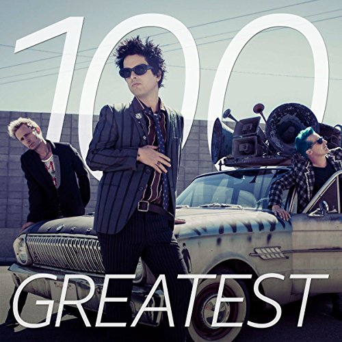 - 100 Greatest 2000s Alternative Songs