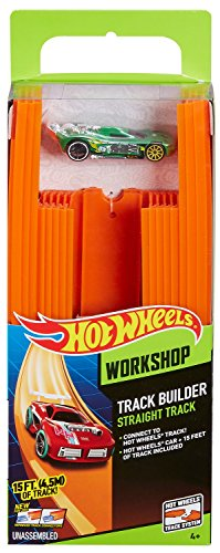 hot-wheels-track-builder-straight-track-includes-15-feet-of-track-and-a-bonus-car