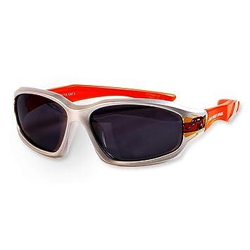 AHUAA Gafas De Sol para Niños Gafas Polarizadas para ...