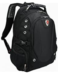 American Shield 16.6 inch Laptops backpack. with Audio Interface.notebook tablet computer,knapsack,rucksack bag...