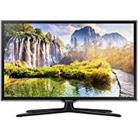 Samsung Hospitality Commercial LED Smart TV 40 HG40ED790QB Full HD 1080p 2x HDMI 2x USB. Built for Hotels, B&Bs, Hospitals, Care Homes etc.