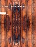 Clayhanger, Arnold Bennett, 1434681718
