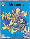Meanies/SBN/RT2, NS, 0780274806
