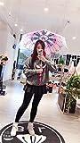 New Sailor Moon Magic Stick Umbrella Second