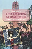 Get Caught Reading Florida Nonfiction