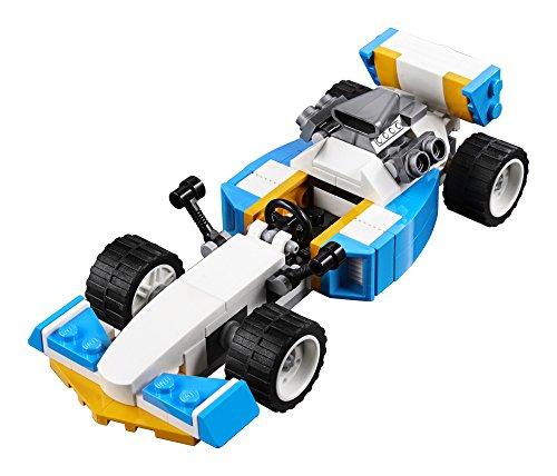 Lego Engine Kit - 4