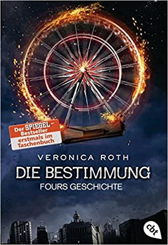 https://www.amazon.de/Die-Bestimmung-Geschichte-Veronica-Roth/dp/3570310566/ref=sr_1_1?ie=UTF8&qid=1502227607&sr=8-1&keywords=Fours+Geschichte