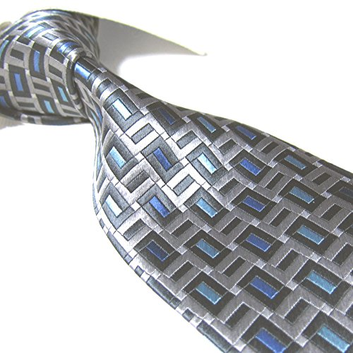 xl neck ties - 8