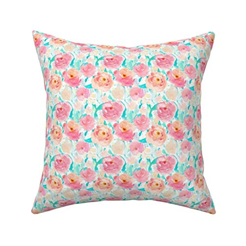 Used, PMNADOU Pillows,Pacific Palisades,Square,Sofa,Decorative,Backrest,Bedside,Hypoallergenic for sale  Delivered anywhere in USA