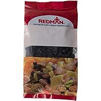 RedMan Dried Wild Whole Blueberry, 250G