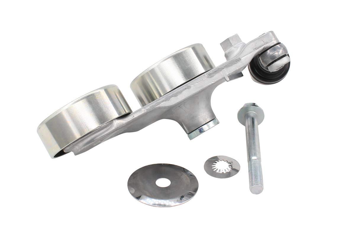 M8 x 8 x 50 mm Steel Winco A80374 DIN787 T-Slot Bolt J.W