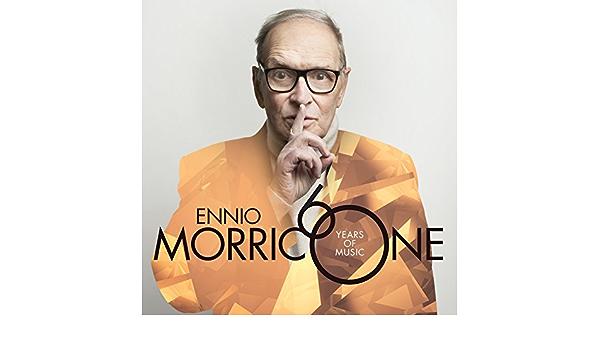 Morricone: Bestiality (2016 Version) de Ennio Morricone & Czech ...