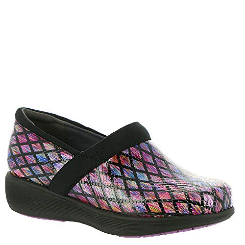 - SoftWalk Meredith Sport Women's Slip On 11 C/D US Multi