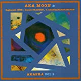 Akasha Volume Two by AKA Moon