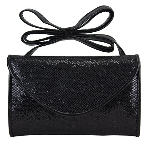 mini-sequin-sparkle-girls-black-crossbody-bag-purse